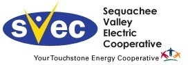 Sequachee Valley Electric Cooperative
