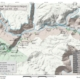 Soak Creek Planning Map
